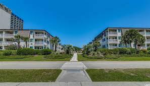 ocean forest villas condos for sale in myrtle beach south carolina