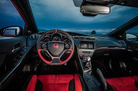Honda Civic Si Two Door Will The Honda Civic Si Get A Detuned 230 Hp Type R Engine