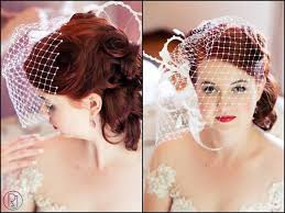 wedding hair veil 17 jaw dropping wedding updos bridal hairstyles