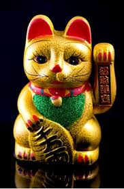 asiansecrets co myth and legend japanese superstitions on cat