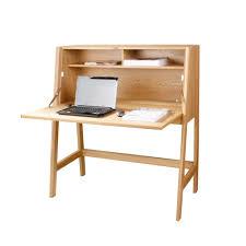 secretaire moderne bureau bureau secrétaire design
