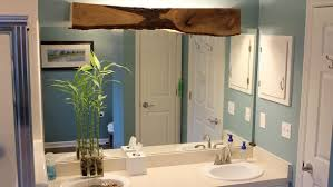 wood cover for bathroom light woodworks101 com