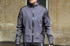 waterproof bike jacket review b twin 700 cycling waterproof jacket road cc