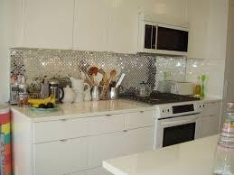 diy kitchen backsplash on a budget top 10 diy kitchen backsplash ideas flapjack design budget