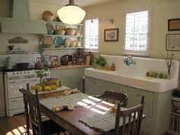 interior design of kitchens kitchen backsplash tile white rustic kitchens
