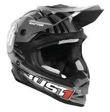 black motocross helmet just 1 j32 raptor mens off road dirt bike motocross helmets ebay