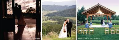 wedding venues in oregon oregon oregon s best of 2013 winners