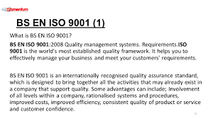 100 iso 9001 version 2008 quality manual food acs about us