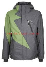 Bench Rain Jacket Clothing Man Men U0027s Black Jackets Jacket Bench Maueuva Light Rain