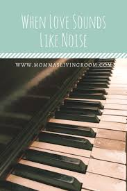410 best images about amazing christian bloggers on pinterest when love sounds like noise