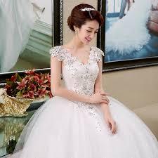 Sell Wedding Dress Online Shop Free Shipping Sell New Bride Wedding Dress