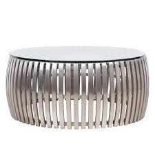Wohnzimmertisch Leuchte Couchtisch Glas Quadrat Preisvergleich U2022 Die Besten Angebote