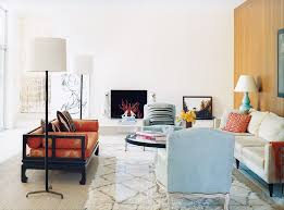 here u0027s why you should start decorating your entire home with the
