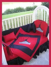 Michael Jordan Bedroom Photos And Video WylielauderHousecom - Jordans furniture bedroom sets