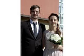 republicain lorrain mariage metz mariage meurthe et moselle