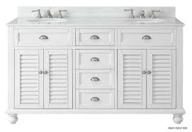 Cottage Style Bathroom Vanities by Cottage Style Bathroom Vanities Naples Bathroom Vanitie