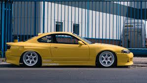 drift cars 5 jdm drift cars you could own today drivetribe