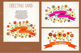 farewell card template word 20 greeting card templates