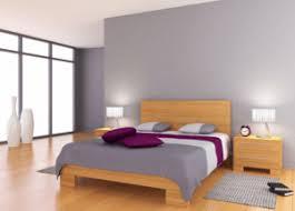 decoration de chambre deco de chambre adulte dcoration chambre adulte gnial idee couleur