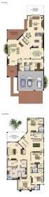 389 best plans images on pinterest architecture live and plants