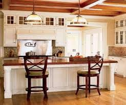 prefab kitchen islands home design apps large kitchen islands with seating and storage