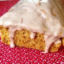 pumpkin spice overload u2013 sweet butter bakery