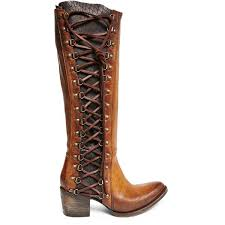 womens boots portland oregon buy womens shoes portland or shoe mill