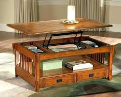 small lift top coffee table coffee table lift up top coffee table hinge lift coffee table lift
