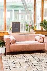 upholster this 250 ikea couch into a 2800 anthropologie couch