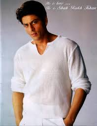 hd sharukh khan srk fotos pics bilder blogs all shahrukh khan