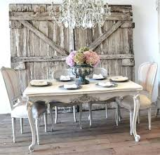antique dining table furniture blog round with leaves u2013 andyozier com