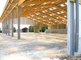 chambre agriculture picardie coût des installations d élevage bovin chambres d agriculture de