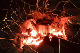 5 tips to start a fire in a wet environment u2013 survivalist knowledge