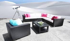 Popular Italian Outdoor FurnitureBuy Cheap Italian Outdoor - Italian outdoor furniture
