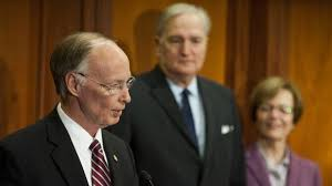 Robert Bentley Newly Released Bentley Notes Shed Light On Strange Appointment
