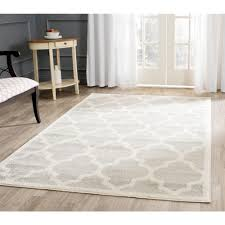 Outdoor Area Rugs Lowes Rugs 8x8 Rug Indoor Outdoor Rugs Lowes Lowes Area Rugs