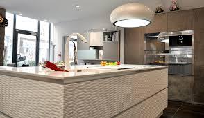 cuisinistes lyon showroom cuisiniste à lyon les cuisines d arno