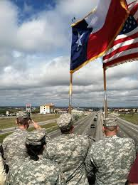 Banister Funeral Home 59 Best Chris Kyle Images On Pinterest Snipers Chris Kyle And