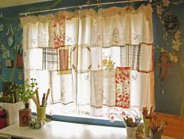 february 2017 u0027s archives shabby chic curtains victorian lace