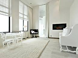 Hardwood Floors In Bedroom White Wooden Floor Bedroom Undefined White Wood Floor Bedroom