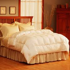 Feather Down Comforter Coast Feather 300 Thread Count Down Comforter