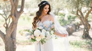 boho wedding dress designers boho wedding dress designers ruby keyvani weddings