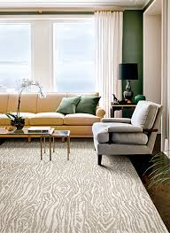 Rug Tiles Martha Stewart Style News Knock On Wood Style At Home