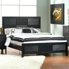 Dimensions For Queen Size Bed Frame Bed Frames Queen Size Bed Dimensions In Feet How Wide Is A King