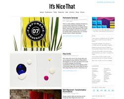 top blog designs custom 45 more excellent blog designs u2013 smashing