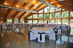 Wedding Venues In St Louis Mo Elegant Wedding Venues In Saint Louis Mo Chase Park Plaza