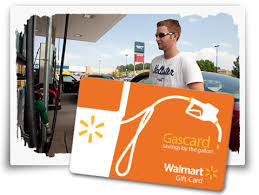 gas gift card deals get the lowest gas prices and best fuel savings at murphy usa