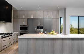 Latest Modern Kitchen Design by Scottsdale U0026 Phoenix Kitchen Designs And Remodeling