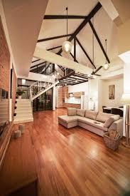 home design help 83 best maisonette loft ideas images on pinterest