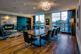 apartment interior decorating apartment top luxury seattle apartments interior decorating